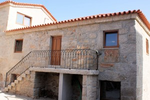 Adega - 2 bedroomed apartment