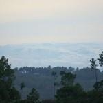 Image for Snow on the Serra de Estrela