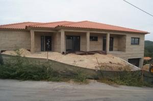 House opposite